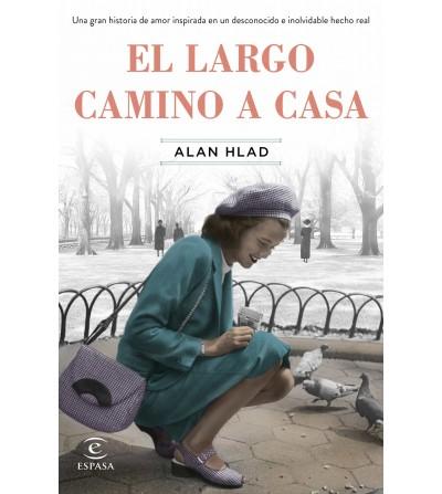 LARGO CAMINO A CASA, EL