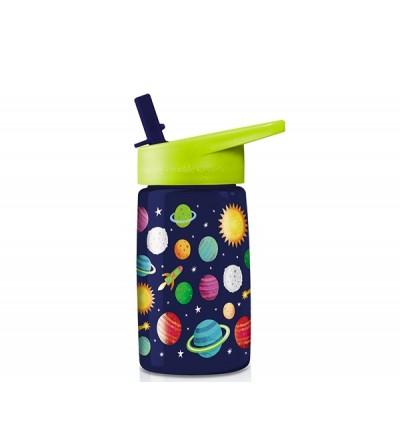 Tritan Bottle Space