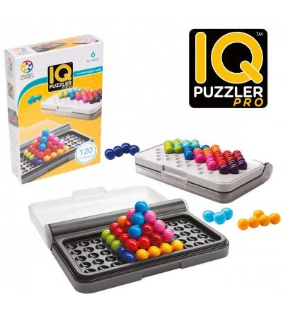 IQ Puzl PRO