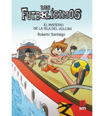 FUTBOLISIMOS, LOS 18...