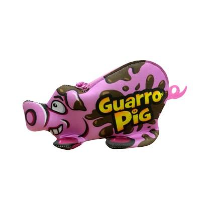 GUARRO PIG