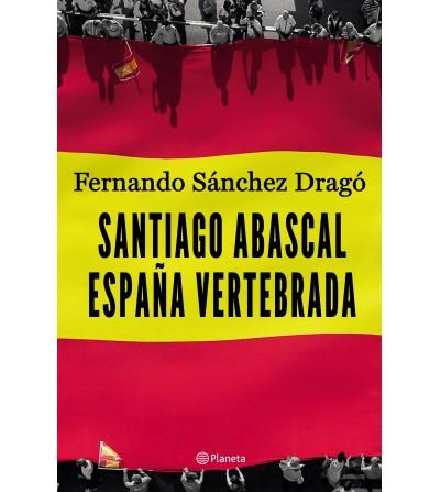 SANTIAGO ABASCAL. ESPAÑA...