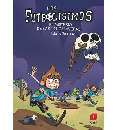 FUTBOLISIMOS, LOS 15 - EL...