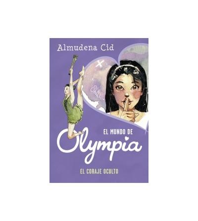 MUNDO DE OLYMPIA, EL 4 - EL...